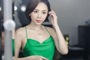 Fan đòi nhạc ballad hợp tác Mr. Siro và Vũ Cát Tường: Tóc Tiên phản ứng khiến ai ai cũng phải sửng sốt