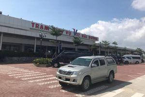 Trạm dừng nghỉ V52 trên cao tốc Hà Nội - Hải Phòng có gì ấn tượng?