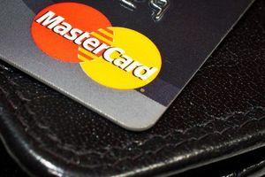 Grab có thương vụ đầu tiên ngoài Đông Nam Á với Mastercard