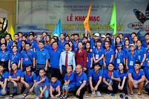 Ngày càng nhiều kiều bào xin xác nhận có quốc tịch Việt Nam