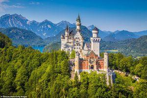 Top 10 thành phố và quốc gia nhất định phải ghé thăm năm 2019