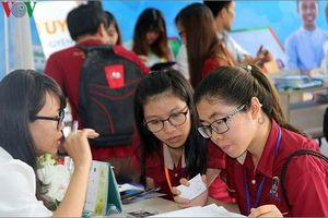 Việt Nam xếp thứ 18/126 đổi mới sáng tạo toàn cầu về giáo dục