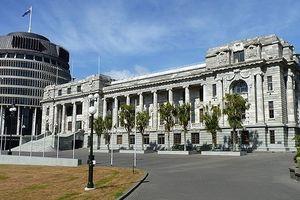 New Zealand phê chuẩn Hiệp định CPTPP