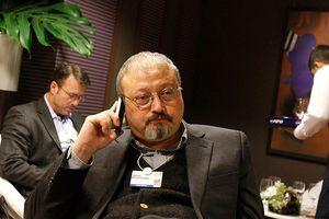 Vụ nhà báo mất tích: Saudi Arabia thừa nhận đây là 'một vụ mưu sát'