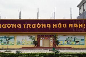 Quảng Ninh phát hiện 2 cửa hàng có yếu tố nước ngoài buôn bán hàng cấm