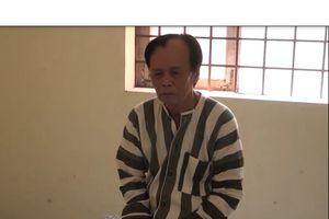 Bé 9 tuổi bị 'ông ngoại nuôi' hiếp dâm ở Trà Vinh