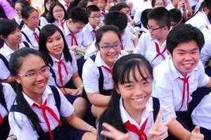 TP.HCM: Không ép buộc học sinh, sinh viên đóng bảo hiểm tai nạn