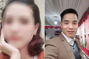 Em rể sát hại chị dâu trong khách sạn ở Yên Bái: Nghi can là người thế nào?