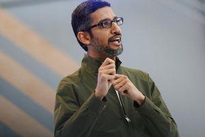 48 nhân viên Google sẽ bị sa thải vì các hành vi quấy rối tình dục