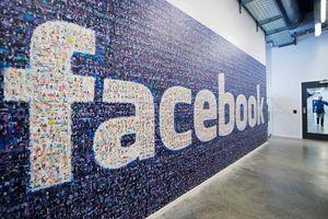 Lý giải bê bối thông tin người dùng lớn nhất của Facebook