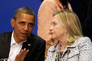 Bắt nghi phạm gửi bom thư tới nhà Obama, Clinton và CNN