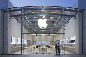 Sắp có Apple Store chính hãng tại Việt Nam?