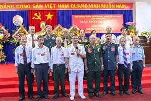Xôn xao lá thư kêu gọi mua vé ủng hộ thiện nguyện ở Khánh Hòa