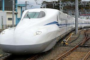 Pháp giúp đường sắt cao tốc: Bài học thảm họa Trung Quốc