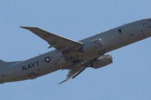 Mỹ bị tố tấn công căn cứ Nga ở Syria 13 bằng máy bay không người lái
