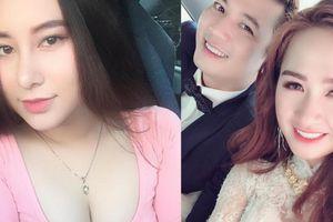 Hà Việt Dũng bị tình cũ 'tố' 7 tháng yêu 3 người, vợ mới cưới 8 ngày nói gì?