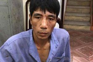 3 cán bộ công an bị phơi nhiễm HIV khi truy bắt tội phạm