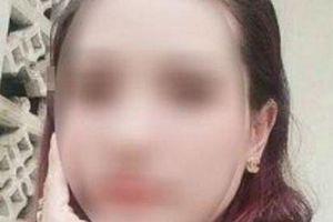 Em rể sát hại chị dâu: Thông tin bất ngờ về chồng nạn nhân và nghi phạm