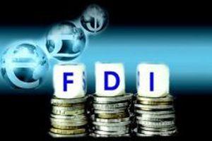 Thu hút thêm gần 28 tỷ USD vốn FDI