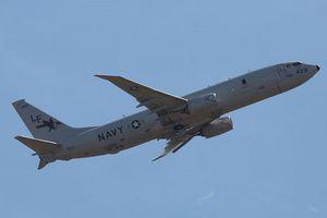 Mỹ phản ứng ra sao khi bị Nga tố điều máy bay không người lái tấn công căn cứ không quân ở Syria?