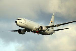 Nga tố Mỹ tham gia vụ UAV tấn công căn cứ ở Syria