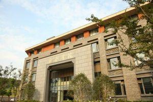 Đại học Trung Quốc điều tra vụ giáo sư bị cáo buộc đạo hàng chục luận văn