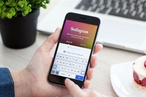 Mạng xã hội ảnh hưởng đến doanh nghiệp ra sao?