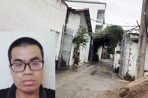 Hà Nội: Nam sinh dùng dao đâm liên tiếp hai mẹ con hàng xóm