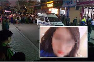Bản tin Video (15-21/10): Khởi tố vụ án ném bé sơ sinh ở chung cư Linh Đàm