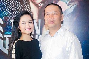Sao Việt 26/10: Bảo Anh nhờ luật sư làm việc khi bị đồn là 'người thứ 3'