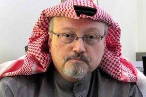Ảrập Xêút bị truy ráo riết về xác nhà báo Khashoggi