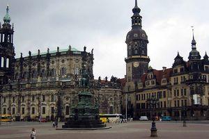 Có một thế hệ thứ hai người Việt ở Dresden (Đức)