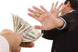 Tài sản, thu nhập không giải trình hợp lý nguồn gốc: Còn nhiều lo lắng