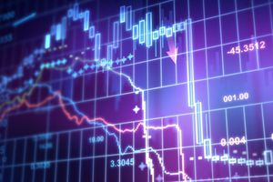 Chứng khoán 24h: Cứu giá cổ phiếu, VNDirect quyết định mua lại 10 triệu cổ phiếu quỹ