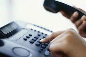 Bình Dương cảnh báo những vụ lừa tiền tỷ sau cuộc điện thoại