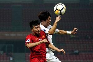 HLV Hoàng Anh Tuấn nói gì khi Việt Nam thua cả 3 trận ở VCK U.19 châu Á?