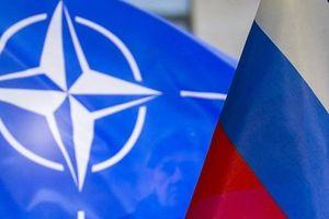 Cuộc họp Hội đồng NATO-Nga sẽ được tổ chức vào ngày 31/10