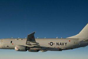 Tố Mỹ điều khiển UAV tấn công căn cứ ở Syria, Nga muốn 'ngầm dằn mặt' Israel?