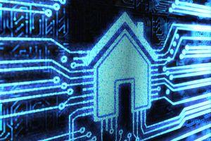 Công nghệ mới có thể tăng tốc độ Internet lên 100 lần
