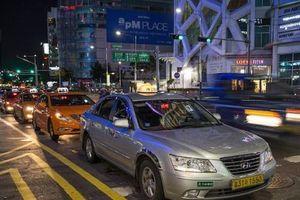 Hàn Quốc sửa đổi các quy định để thúc đẩy 'kinh tế chia sẻ'