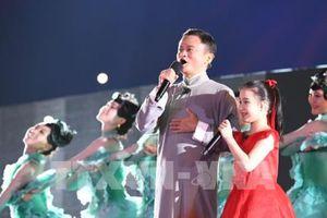 Giới siêu giàu gia tăng nhanh chóng tại Trung Quốc