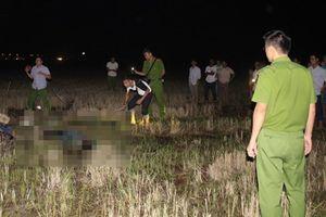 Bốn người bị điện giật tử vong tại Hà Tĩnh: Nhà chức trách nói gì?