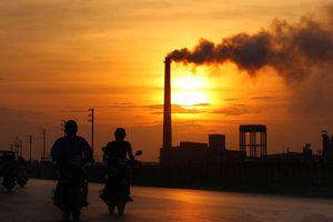 Minh bạch nguồn chi cho bảo vệ môi trường