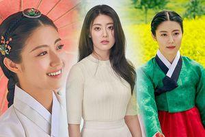 'Gong Shim' Nam Ji Hyun chia sẻ cảm xúc khi '100 Days My Prince' đạt rating cao chót vót