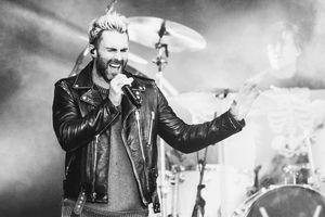 Superbowl 2019: Maroon 5 chỉ là lựa chọn cuối cùng 'bất đắc dĩ' sau Rihanna, Cardi B,…