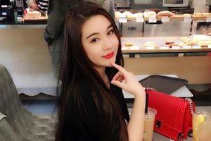 Nhật ký của 'bạn gái tin đồn' Cao Thái Sơn trước khi qua đời: 'Chuẩn bị tinh thần đi, tao không nghĩ là tao qua được Tết năm nay đâu'