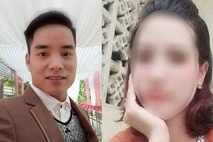 Vụ em rể sát hại chị dâu trong khách sạn ở Yên Bái: Nạn nhân đã nộp đơn ly hôn chồng
