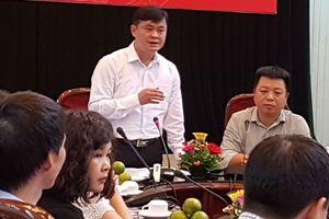Tái hiện chiến thắng lịch sử Truông Bồn qua Chương trình nghệ thuật