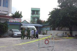 Quảng Bình: Đã bắt được 2 thanh niên đâm tài xế xe khách tử vong