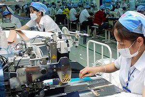 Cổ phần hóa doanh nghiệp nhà nước tại TP. Hồ Chí Minh: Vì sao chậm?